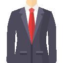 Suit Making - Angilo Institute