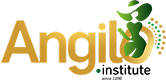 Angilo Institute Logo