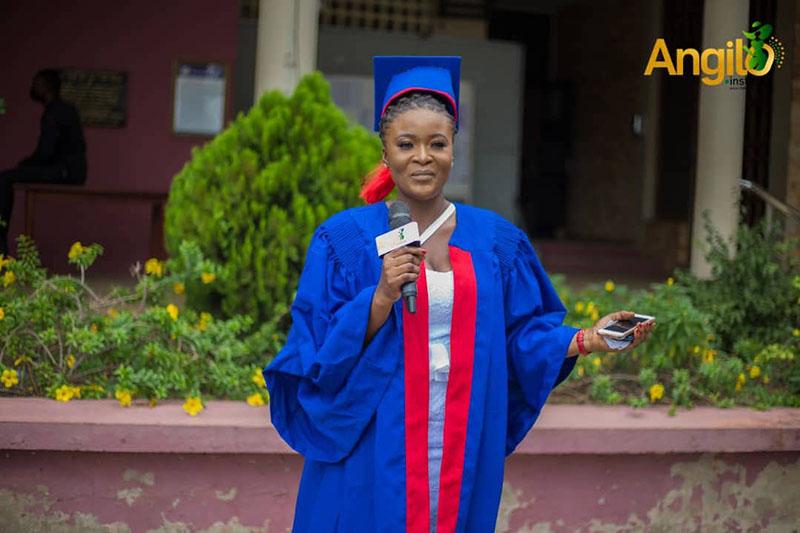 Angilo_Institute_27_Graduation_2021