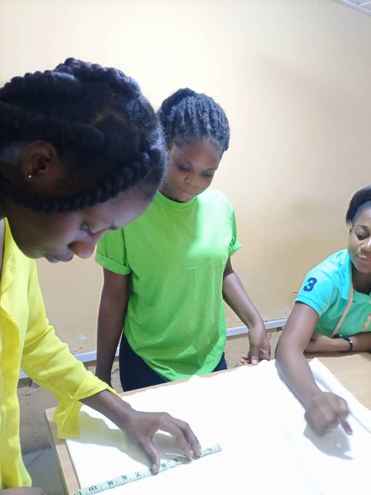 Student_activities_angilo_institute_6